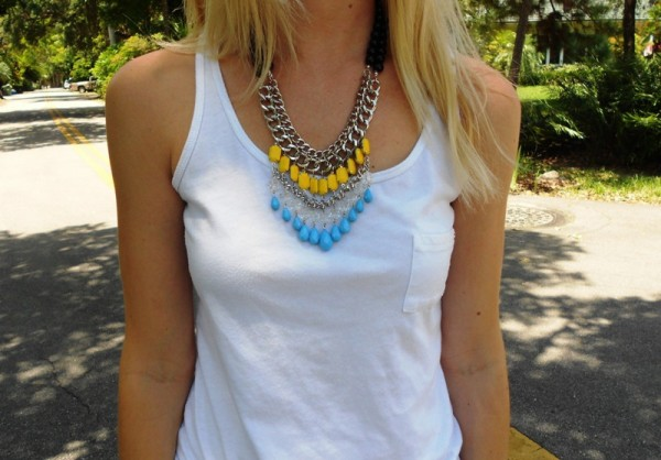 miami blogger fashion jewelry