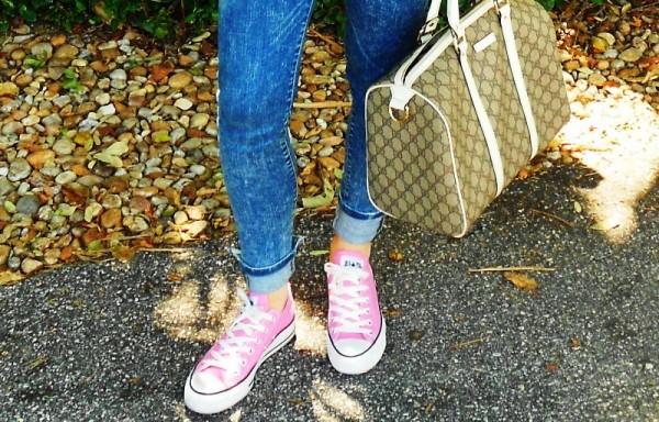 miami blog erika thomas fashion