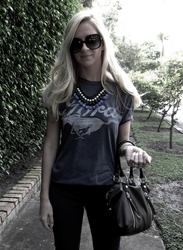 florida fashion blog