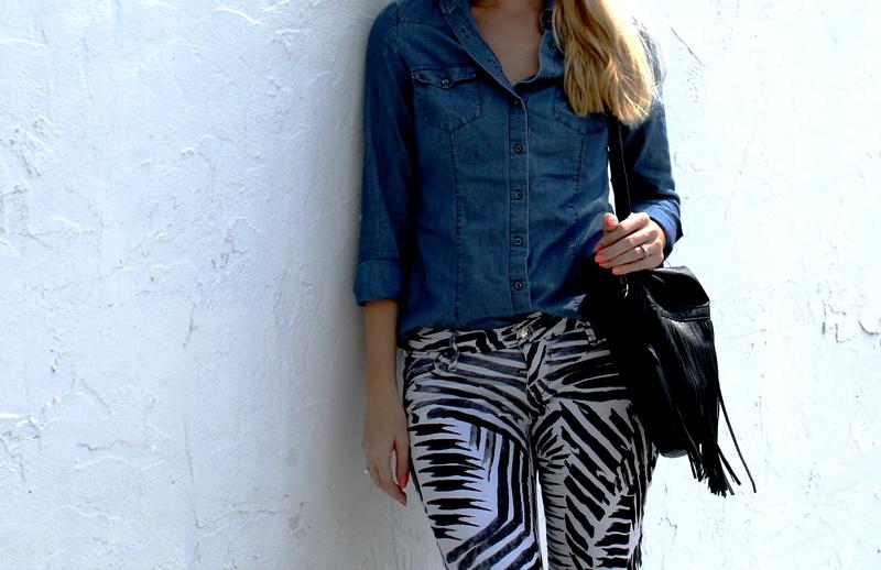 erika thomas jeans