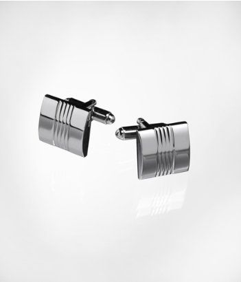 cuff links express