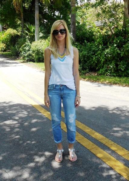 miami fashion trends fashion blogger