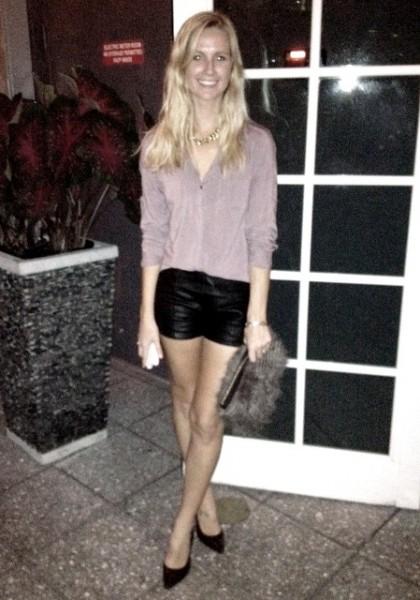 erika thomas fashion blogger
