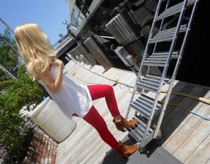 miami fashion blog erika thomas