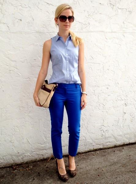 miami fashion blogger erika thomas