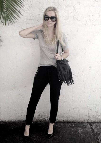 erika thomas fashion blog miami