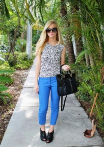 miami fashion blog