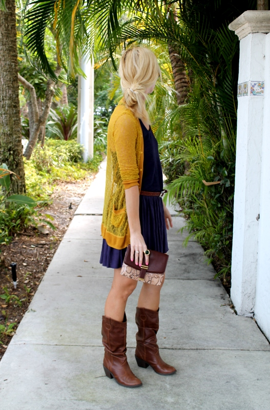 fort lauderdale fashion blog