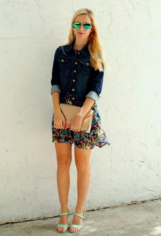 miami fashion blogs