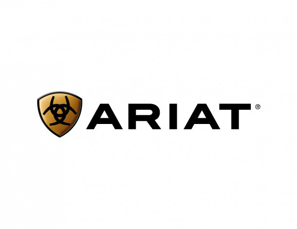 Ariat_horizontal_logo_4clr_onWHT-610x471