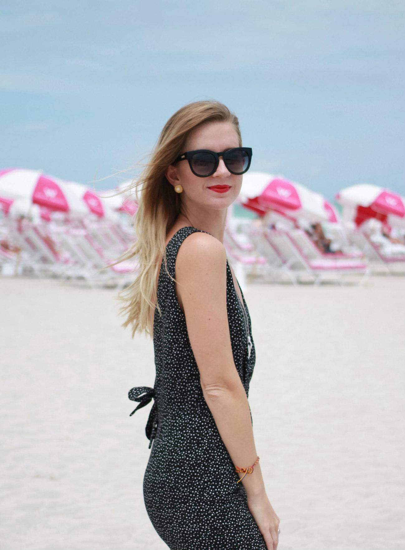 Erika Thomas Miami 1